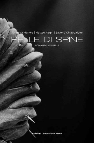 Pelle di Spine
