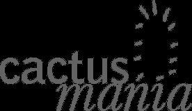 logo-grigio-cactus
