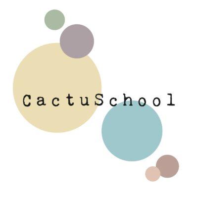 CactuSchool